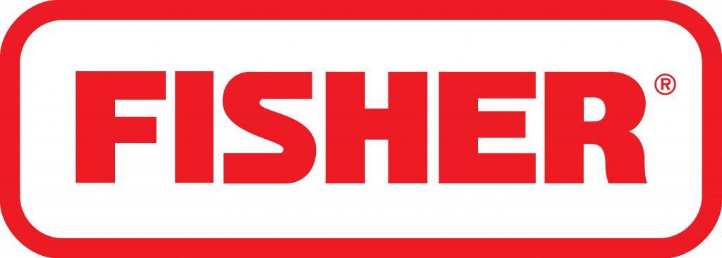 Fisher Valves Logo