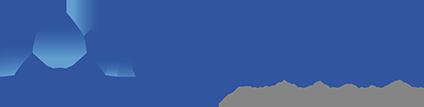 Gestra Logo